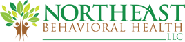 Northeast Behavioral Health LLC